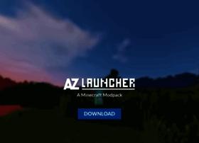 Az-launcher.nz thumbnail