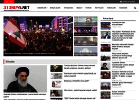 Az.313news.net thumbnail