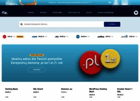Az.pl thumbnail