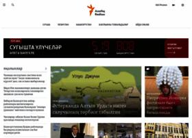 Azatliq.org thumbnail