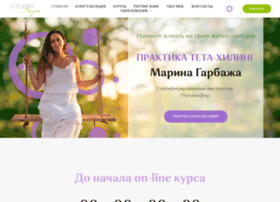 Azbukazhizni.ru thumbnail