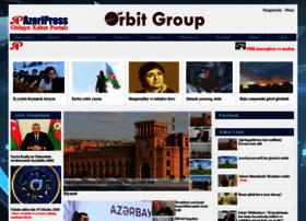 Azeripress.az thumbnail