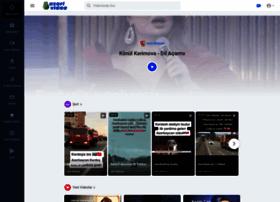 Azerivideo.net thumbnail