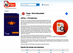 Azfiles.net thumbnail