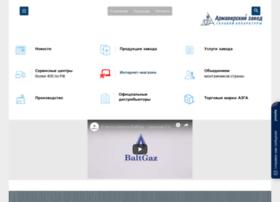 Azga.ru thumbnail