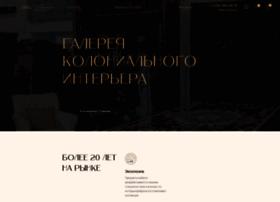 Aziahouse.ru thumbnail