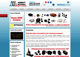 Azimp.ru thumbnail