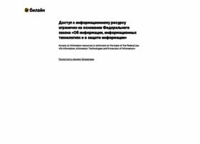 Azin-777.ru thumbnail