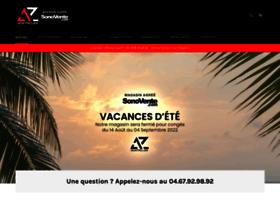 Azmusic.fr thumbnail