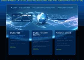 Aznet.cz thumbnail