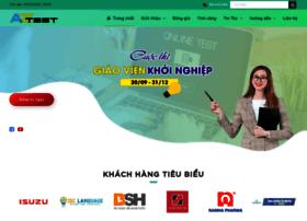 Aztest.vn thumbnail