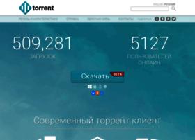 Aztorrent.ru thumbnail