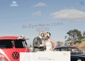Azure-wedding.jp thumbnail