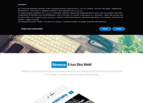 Azwebitalia.it thumbnail