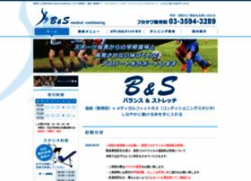 B-and-s.jp thumbnail