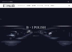 B-i-p.jp thumbnail