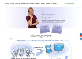 B-ksiegowe.pl thumbnail