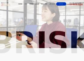 B-risk.jp thumbnail