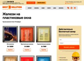 B-solution.ru thumbnail