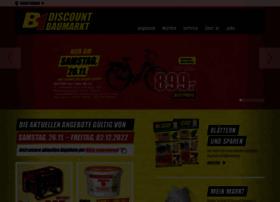 B1-discount.de thumbnail