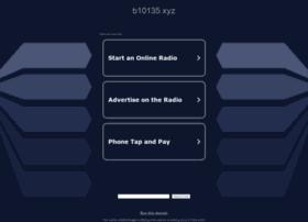 B10135.xyz thumbnail