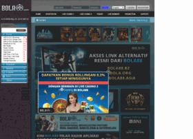 B1788a Bolaqq Online At Wi Bolaqq Online