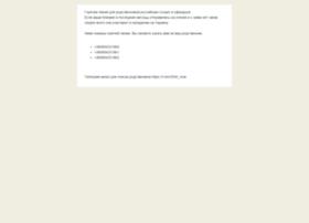 B2btoday.com.ua thumbnail