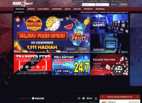B88sport.site thumbnail