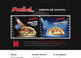 Baalbek.pl thumbnail