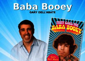 Bababooey.com thumbnail