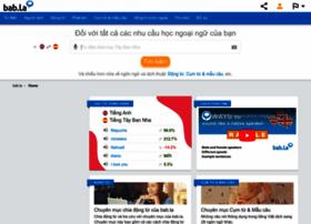 Babla.vn thumbnail