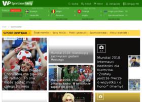 Babol.pl thumbnail