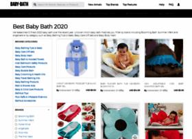 Baby-bath.biz thumbnail