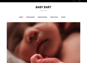 Babybart.pl thumbnail