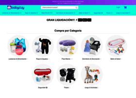 Babycuy.com thumbnail