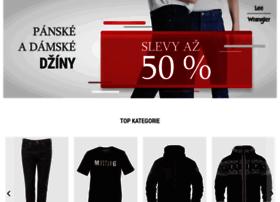 Babylonshop.cz thumbnail