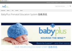 Babysingapore.com.sg thumbnail