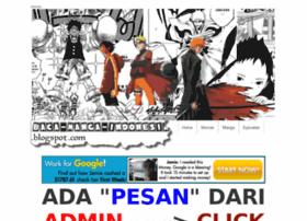 Baca-manga-indonesia.blogspot.com thumbnail