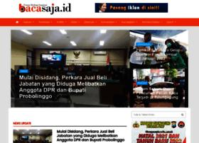 Bacasaja.id thumbnail