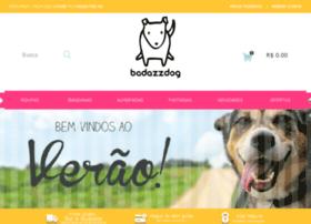Badazzdog.com.br thumbnail