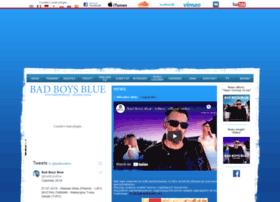 Badboysblue.pl thumbnail