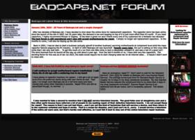 Badcaps.net thumbnail