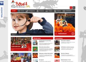 Badet.pl thumbnail