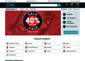 badkamerconcurrent.nl at wi. badkamerconcurrent, voor de, Deco ideeën