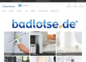 Badlotse.de thumbnail