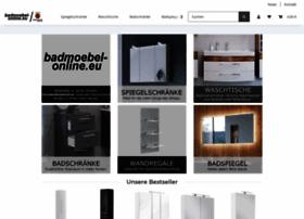 Badmoebel-online.eu thumbnail