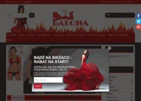Badona.pl thumbnail