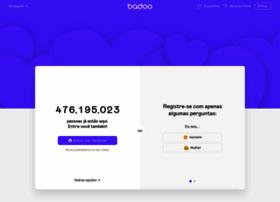 Badoo.com.br thumbnail