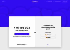 Badoo.pl thumbnail