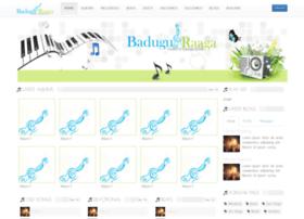 Baduguraaga.com thumbnail